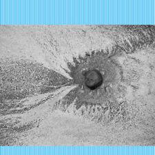 Four Tet - New Energy [New CD]