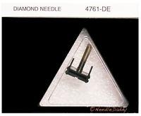 Turntable Stylus Needle Shure N91E, N91ED, M91ED