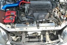 Mishimoto Aluminum Radiator for Honda 97-01 Prelude / 94-97 Accord 2.2L M/T