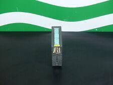 Siemens 6ES7 331-1KF01-0AB0 // 6ES7331-1KF01-0AB0 (Ecke leiicht beschädigt)s.Bil