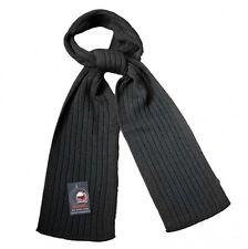 MaxiMo Schals und Tücher für Mädchen