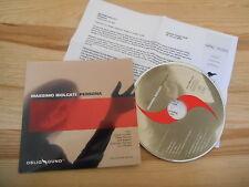 CD POP massimo Biolcati-persona (10) canzone PROMO obliqsound-presskit -