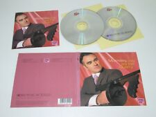 MORRISSEY/YOU ARE THE CANTERA(ATKD001) CD+DVD ÁLBUM DIGIPAK