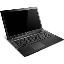 "Acer Aspire V3-772G 17,3"" i7 2x Grafik SSD + HDD Windows 10 Laptop Notebook"
