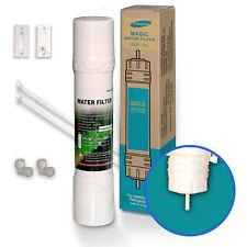WSF-100 V2 SAMSUNG Magic filtro per acqua filtro frigorifero Filtro Filtro acqua