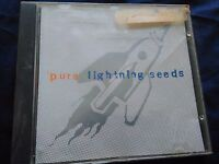 The Lightning Seeds - Pure (1996)
