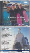 CD--NM-SEALED-BADESALZ -1997- -- WIE MUTTER UND TOCHTER
