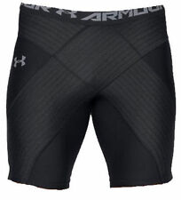 Under armour Fitness Clothing & Accessories