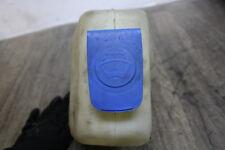Wischwasserbehälter 6K0955453 VW Polo 6KV / 6N Bj,1997