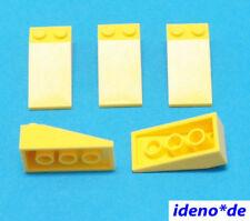 Minifiguras de LEGO, City, Creator