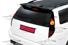 REAR ROOF SPOILER FOR FORD MONDEO MK3 00-07 HF358