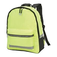 10 - 19 L Unisex Reisekoffer & -taschen aus Nylon
