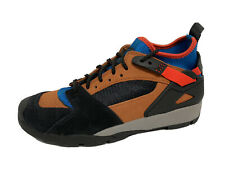 Nike ACG Air Revaderchi Black Dark Russet AR0479-005 - Size 6