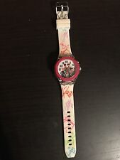 One Direction Collectors Item Watch