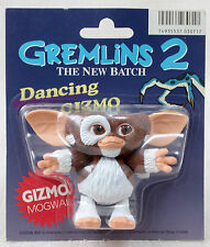 Gremlins 2 The New Batch Dancing Gizmo Wind Up Figure Jun Planning JAPAN