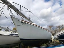 1978 Tartan 30' Sailboat - Minnesota