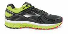SUPER SPECIAL || Brooks Adrenaline GTS 16 Mens Running Shoes (D) (081)