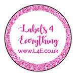Labels_4