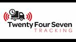 TwentyFourSeven Tracking