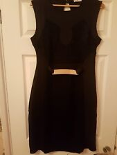 Ladys/women's  dress brand new with tags