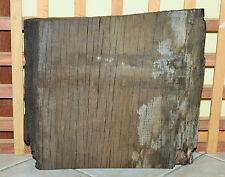 alte tischplatte g nstig kaufen ebay. Black Bedroom Furniture Sets. Home Design Ideas