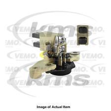 New VEM Alternator Regulator V10-77-0001 MK3 Top German Quality