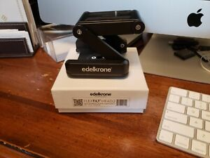 Edelkrone FlexTILT Head Pan/Tilt Camera Head