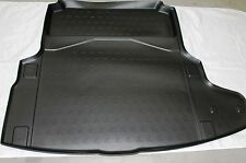 LEXUS CARGO MAT BOOT LINER IS200 IS300 IS350 FROM APRIL 13> HYBRID VERSIONS ONLY