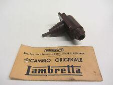 """Lambretta marco abierto """"Imán Marelli"""" h.t Bobina recoger Pieza Perfecto N.o.s"""