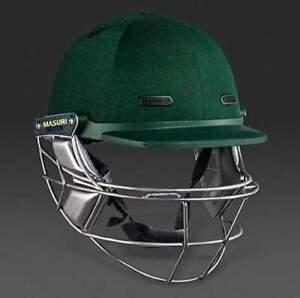 Masuri Vision Xline Helmet