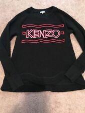 d5b0daa2 KENZO Women's Sweaters for sale | eBay