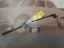 BOSCH A40 CABLE BUJIA , RENAULT PEUGEOT SEAT FORD KIA NISSAN  , LARGO 44,5cm