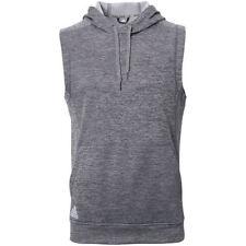09907d403f5 Hoodie Sleeve Hoodies   Sweatshirts for Men