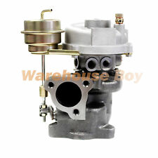 Turbo charger for AUDI A4 1.8T VW Volkswagen Passat K03
