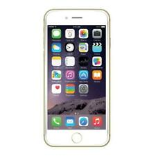 Apple iPhone 6s Plus 128GB Unlocked Smartphone Cell Phone Touchscreen