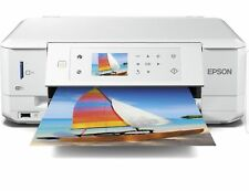Epson Expression Premium XP-635 Printer With Air Print+ INKS
