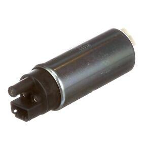 Electric Fuel Pump fits 1986-1995 Nissan D21 720 Pickup  DELPHI