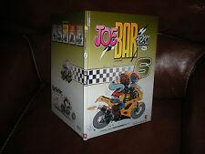 JOE BAR TEAM TOME 6 - EDITION ORIGINALE DL ET IMPRESSION MAI 2004