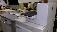 noritsu Qss-33501F laser, digital machine, minilab, mini lab.fuji frontier.
