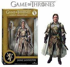 Funko Game of Thrones Legacy Collection Jaime Lannister #7 Series 2 Action