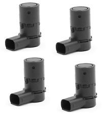 4x Parksensor PDC Sensor Ultraschall Fiat Croma (194) / Fiat Stilo (192)!