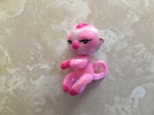 Fingerlings Minis Blind Bag Series 1 Melody Pink Sloth Legendary Rare Figure New