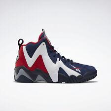 Reebok Kamikaze II Men's Basketball Shoes