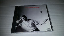 Small World by Huey Lewis & The News (CD, 1988, Chrysalis) USED