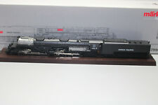 Märklin 37990 Digital Dampflok Big Boy Union Pacific Sound Spur H0 OVP