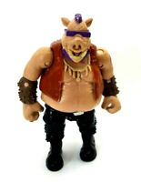 TMNT Out Of The Shadows Bebop Action Figure Playmates 2015