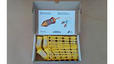 Filtros Aspiración Dental (Caja de 12 Uds) Durr Dental suction filter