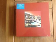 LED ZEPPELIN-HOUSES OF HOLLY-SUPER-DELUX-EDITION-BRAND-NEW