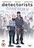 Rachael Stirling, Toby Jones-Detectorists DVD NEUF