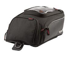 Fly Racing Universal Motorcycle Sport Bike Magnetic Tank Bag